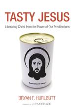 Tasty Jesus