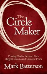 The Circle Maker (Enhanced Edition)