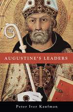 Augustine's Leaders