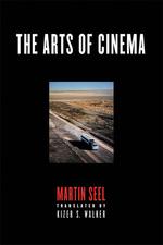 The Arts of Cinema