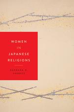 Women in Japanese Religions