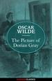 The Picture of Dorian Gray (Diversion Classics)