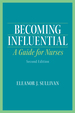 Becoming Influential