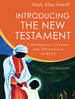 Introducing the New Testament