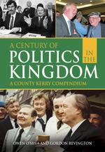 Century of Politics in the Kingdom