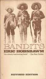 Bandits (Revised Edition)