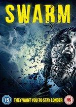 Swarm [Dvd]