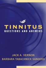Tinnitus: Questions and Answers