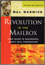 Revolution in the Mailbox