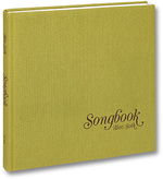 Alec Soth: Songbook-Signed and Dated By the Photographer