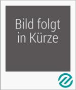 Werte Unserer Heimat Band 64: Um Eberswalde, Chorin Und Werbellinsee, 2002 Werte Der Deutschen Heimat