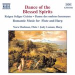 Dance of the Blessed Spirits