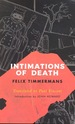 Intimations of Death