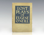 Lost Plays (1913-1915).