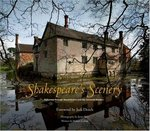 Shakespeare's Scenery: A Journey Through Warwickshire and the Cotswold Borders