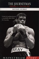 The Journeyman: Autobiography of a Professional Boxer