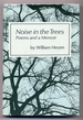 Noise in the Trees, Poems and a Memoir