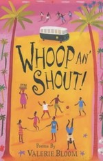 Whoop an' Shout!