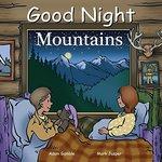 Good Night Mountains (Good Night Our World)