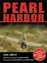 Pearl Harbor: Revised 60th Anniversary Edition with Free CD