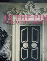 In the Pink Dorothy Draper--America's Most Fabulous Decorator