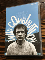 Wild Combination: a Portrait of Arthur Russell (Dvd)