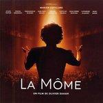 La Vie en Rose [Original Motion Picture Soundtrack]