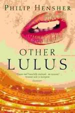 Other Lulus