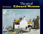 The Art of Edward Wesson