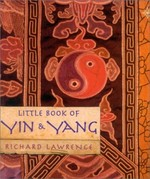 Little Book of Yin and Yang