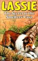 Lassie: Secret of the Smelters' Cave