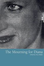 The Mourning for Diana