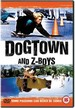 Dogtown and Z-Boys [P&S]