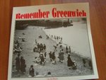 Remember Greenwich