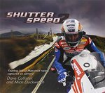 Shutterspeed 2: Fearless Isle of Man Road Racers Captured on Camera.