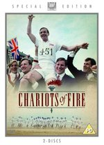 Chariots of Fire [WS] [Special Edition]