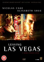 Leaving Las Vegas: Special Edition