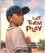 Let Them Play