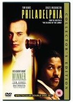 Philadelphia [Collector's Edition]