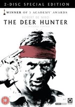 The Deer Hunter [Special Edition]