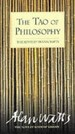 The Tao of Philosophy: Edited Transcripts