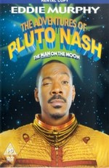 The Adventures of Pluto Nash [Dvd]