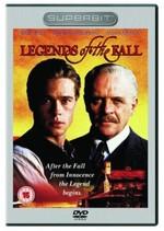 Legends of the Fall [Superbit]