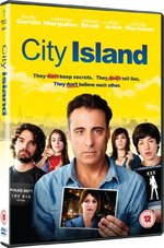 City Island [Dvd] [2009]