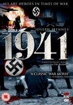 1941 [Dvd] [2008]
