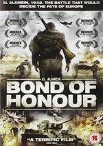 El Alamein: Bond of Honor