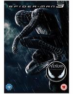 Spider-Man 3 [Dvd] [2018]