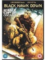 Black Hawk Down [Dvd] [2011]