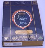 Snow White & The Seven Dwarfs [Collector's Pack]