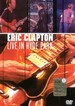 Eric Clapton: Live in Hyde Park